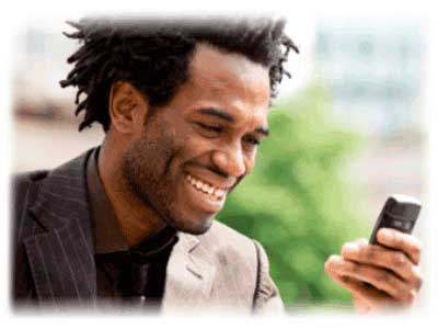 3c7322f4888 Cheap SMS, virtual numbers, Call Shop solutions - TEXTOSIM